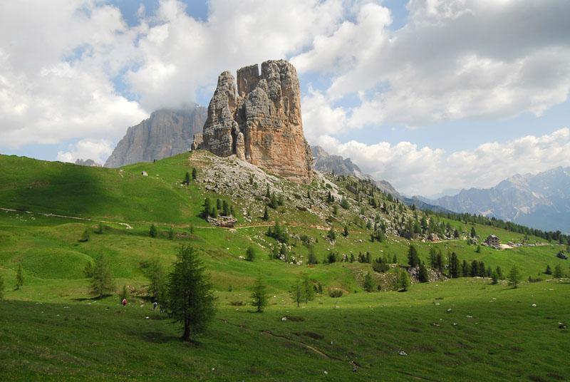 Quelques nigritelles d'Autriche et des Dolomites - Page 2 Jlr_9412