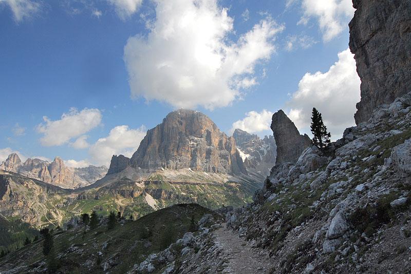 Quelques nigritelles d'Autriche et des Dolomites - Page 2 Jlr_9415