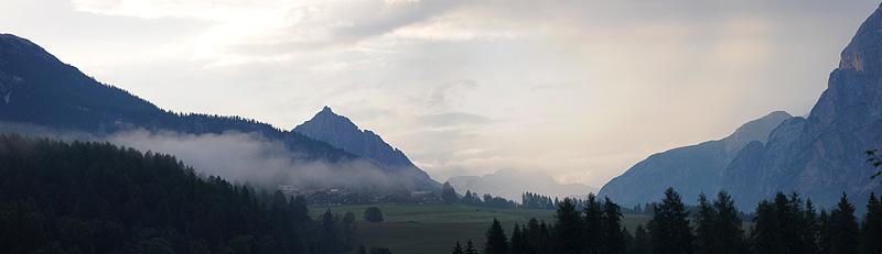 Quelques nigritelles d'Autriche et des Dolomites - Page 2 Op110