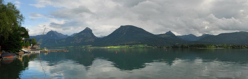 Quelques nigritelles d'Autriche et des Dolomites Panora10