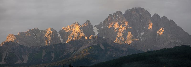 Quelques nigritelles d'Autriche et des Dolomites - Page 2 Panora11