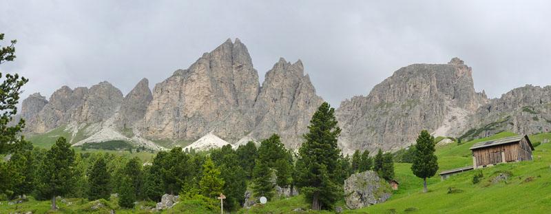 Quelques nigritelles d'Autriche et des Dolomites - Page 2 Panora12