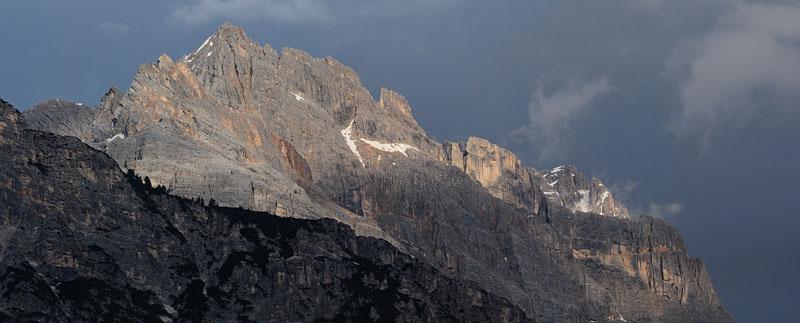 Quelques nigritelles d'Autriche et des Dolomites - Page 2 Panora13