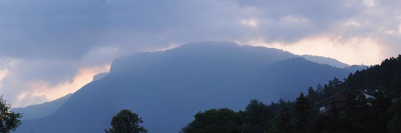Quelques nigritelles d'Autriche et des Dolomites - Page 2 Panora14