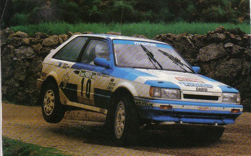 Vantage compétition de nos autos Japonaises préférées Mazda_10