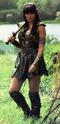 Krystal Ker'sinal Xena10