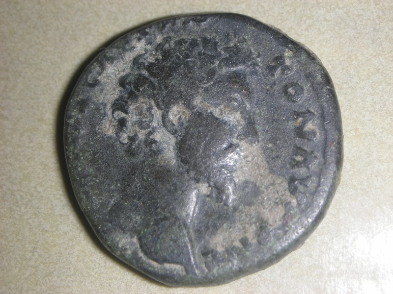 Dupondio de Marco Aurelio (TRIB POT XIII) Dsn_0712