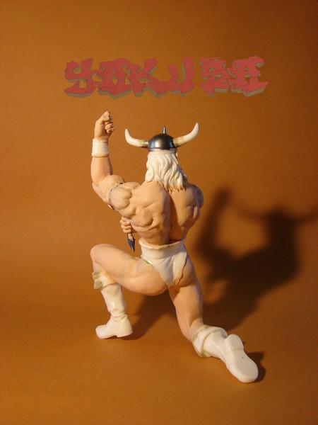 """""""titan"""" by yakusa Dsc00623"""
