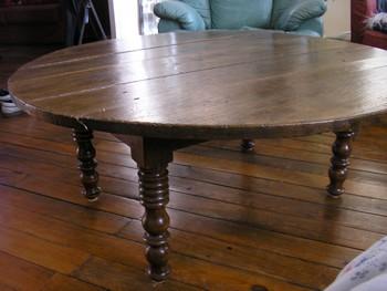 table et boite à couture P1270010