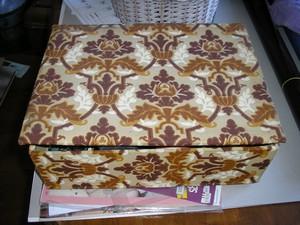 table et boite à couture P1270013