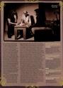 [News] Interview Serj et Mars @ Revolver Mag Serjta12