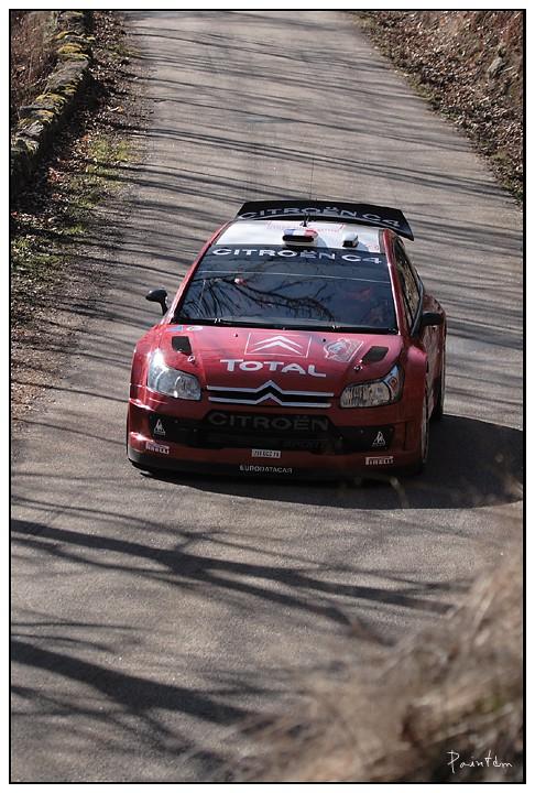 Rallye de Monte-Carlo Pma41110