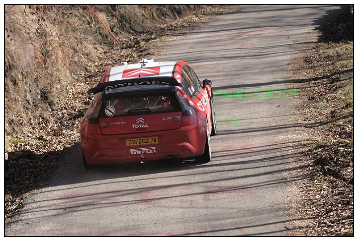 Rallye de Monte-Carlo Pma41111