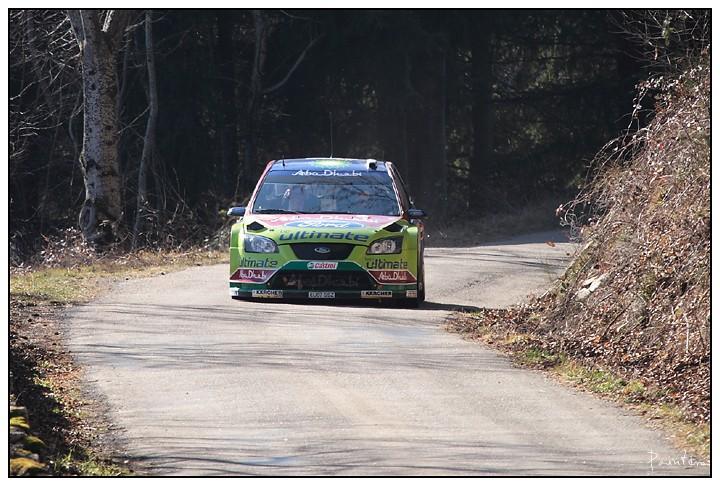 Rallye de Monte-Carlo Pma41210