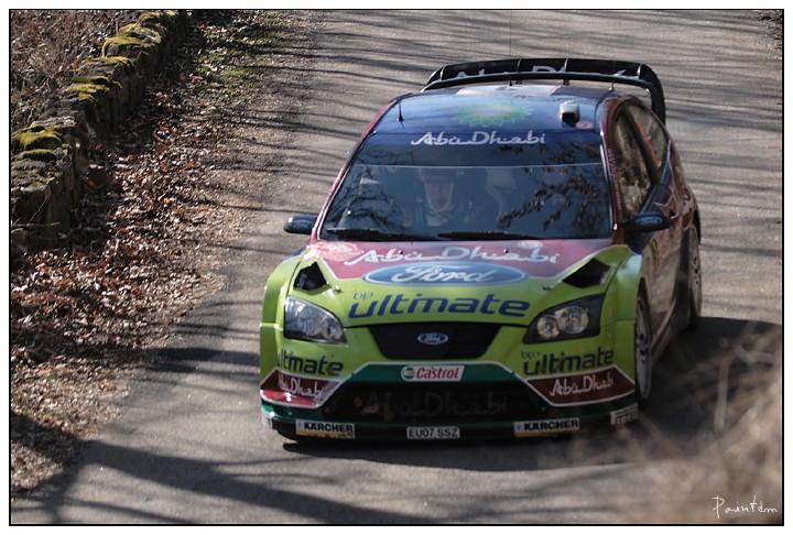 Rallye de Monte-Carlo Pma41211