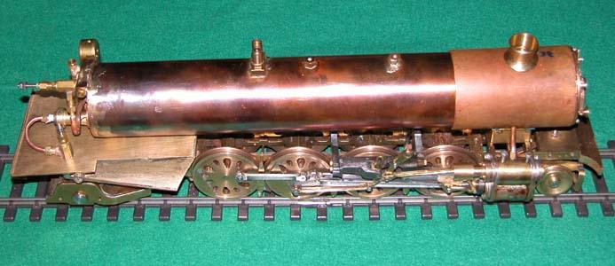 Locomotive 141 R - Page 4 141r_116