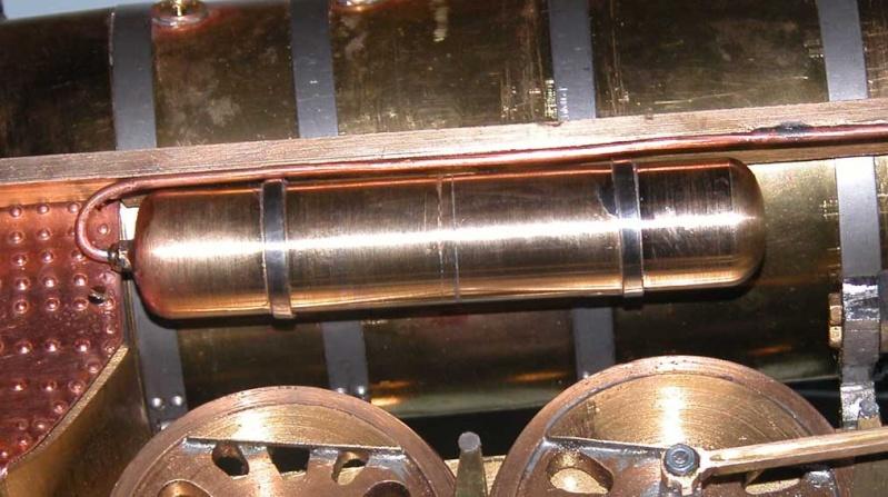 Locomotive 141 R - Page 6 141r_138