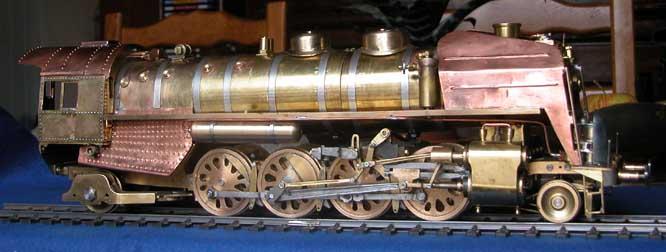 Locomotive 141 R - Page 6 141r_139