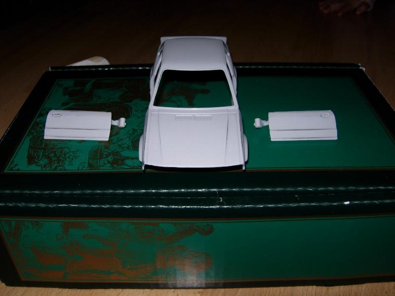 Ma collection de miniature (fordphb) Dscn3210