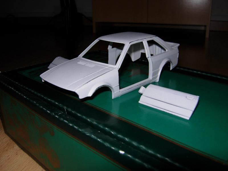 Ma collection de miniature (fordphb) Dscn3211