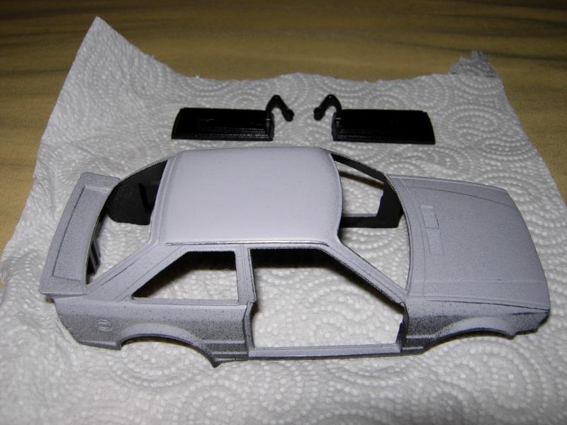 Ma collection de miniature (fordphb) Dscn3310