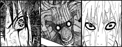 Naruto 415 Naruto10