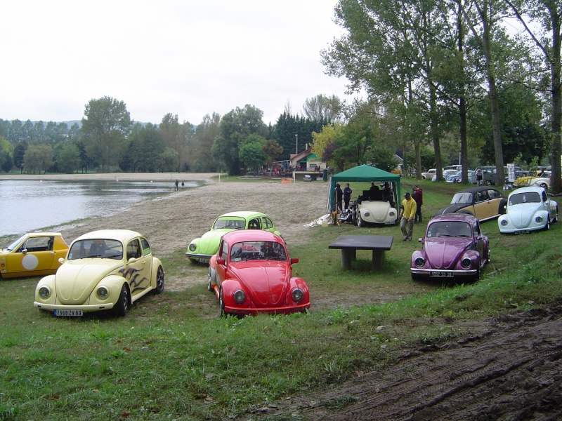 FLAGRANT MEETING VW .... mais Eriba aussi Dsc03664