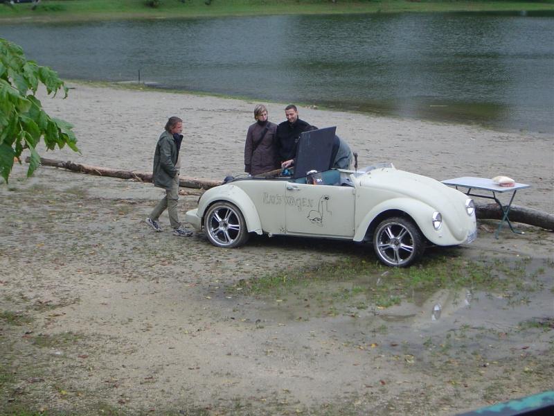 FLAGRANT MEETING VW .... mais Eriba aussi Dsc03678