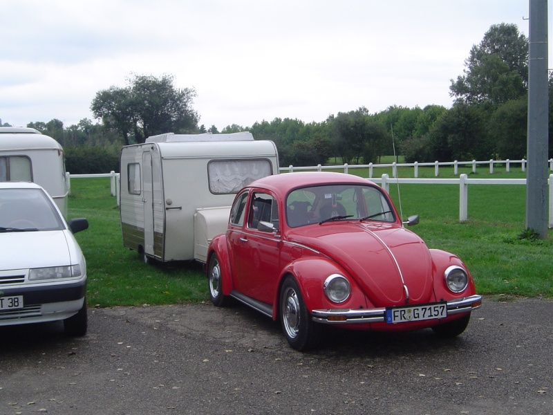 FLAGRANT MEETING VW .... mais Eriba aussi Dsc03686