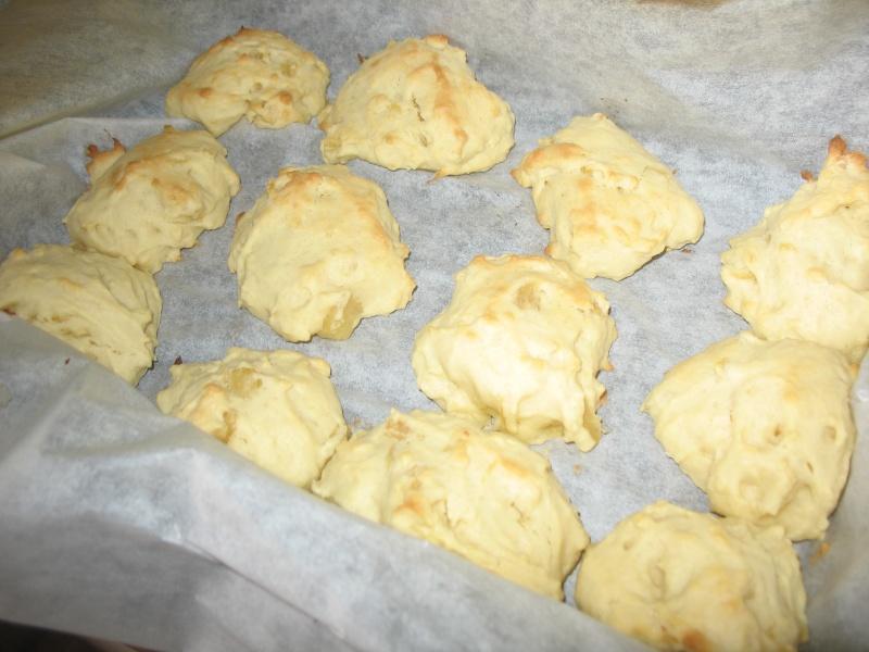 Petits biscuits à la pomme Img_1813