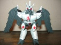 custom de Arcas Corvus10