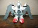custom de Arcas Corvus12