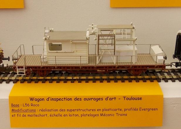 Expo de Montréjeau Bruno310