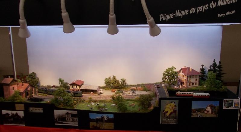 Expo de Montréjeau Picnic10