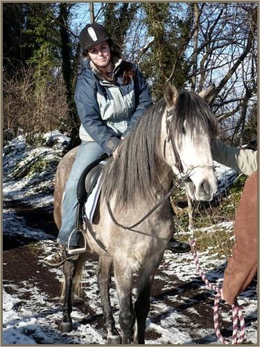 ♣ photos de vous à cheval - Page 2 27253_10