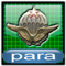 Parachutisme militaire et sportif