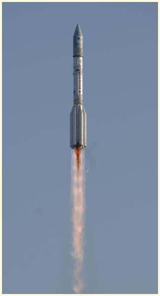 Lancement de Proton-M / THOR 2R le 10 février - Page 2 Proton11