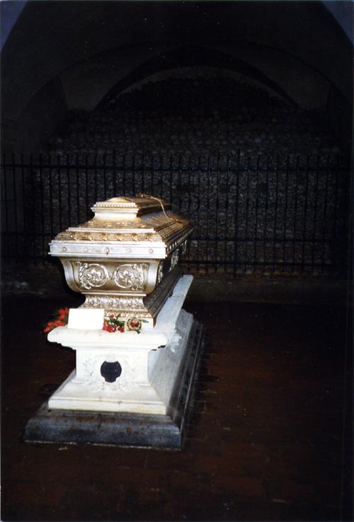 Tombes musicales Bruckn10