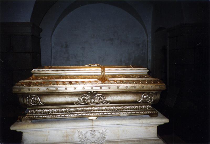 Tombes musicales Bruckn11