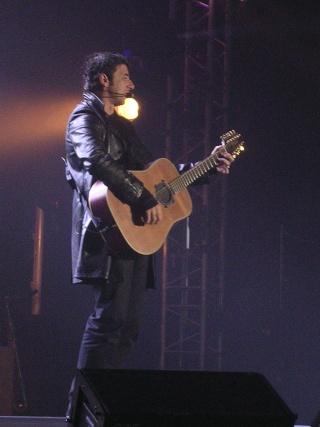 Une photo avec son long manteau Dscn4710