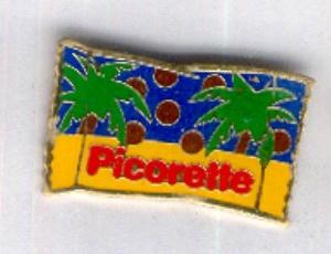 picorette Un_pin10