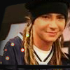 [Créations]Mes montages Tokio Hotel. - Page 15 1512