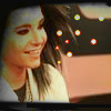 [Créations]Mes montages Tokio Hotel. - Page 15 1612