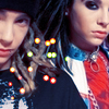 [Créations]Mes montages Tokio Hotel. - Page 15 212