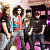 [Créations]Mes montages Tokio Hotel. - Page 15 2911