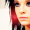 [Créations]Mes montages Tokio Hotel. - Page 15 3111