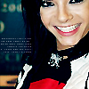 [Créations]Mes montages Tokio Hotel. - Page 15 3511