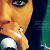[Créations]Mes montages Tokio Hotel. - Page 15 3711