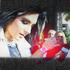 [Créations]Mes montages Tokio Hotel. - Page 15 412