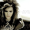 [Créations]Mes montages Tokio Hotel. - Page 15 4211